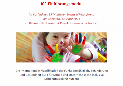 ICF-Trainingstag Graz