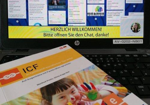 """Обука со курс за вовед во МКФ """"MKF@училиште - заеднички јазик"""""""